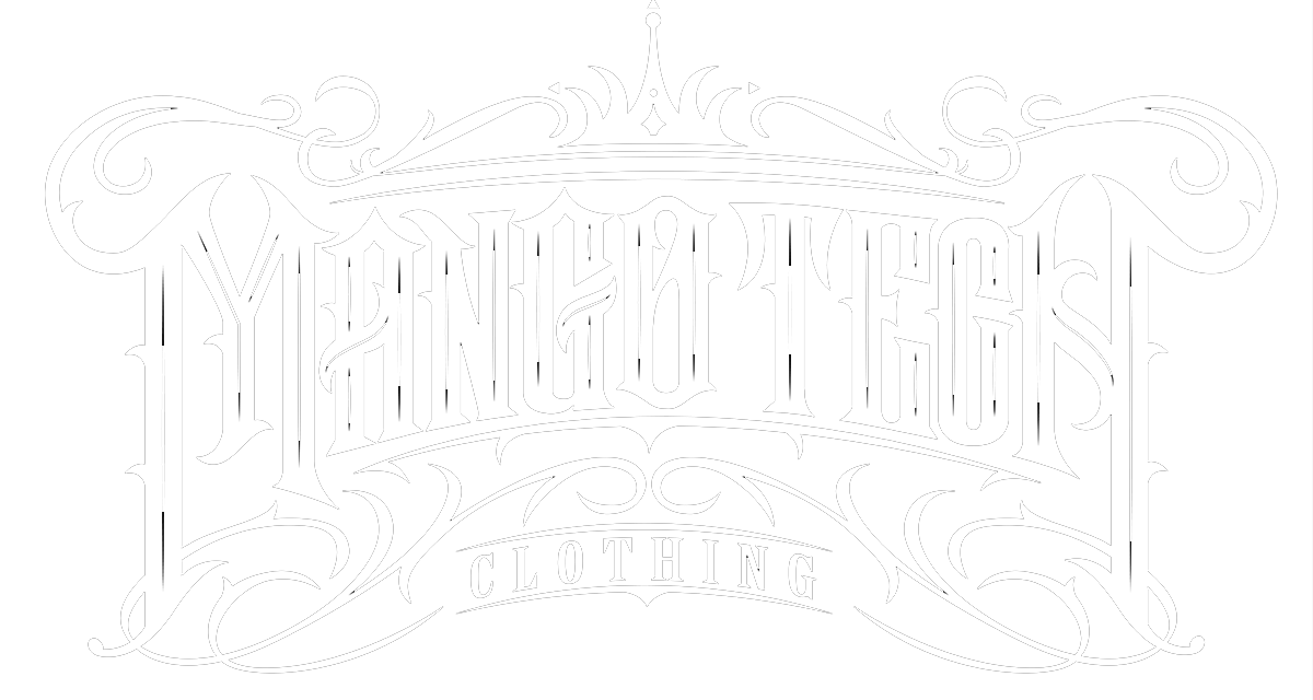 Mango Tech Clothing
